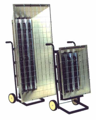 bed bug heaters - bedding | bed linen