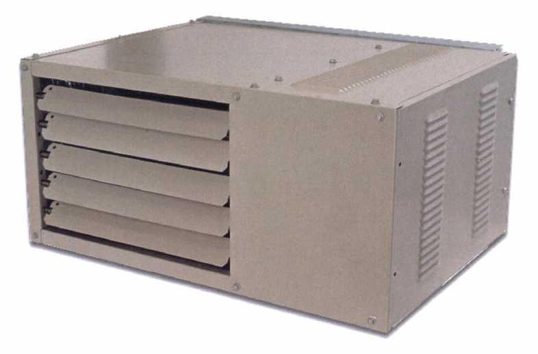 Heatstar Hsu 45 Unit Heater Gas Forced Air Garage